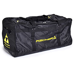 Taška FISCHER Team bag 1