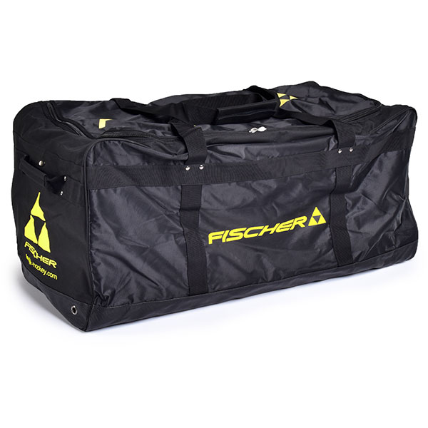 Taška FISCHER Team bag 2